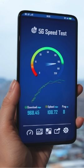 How to Check Internet Speed on Mobile?