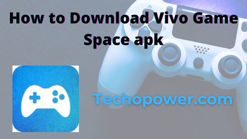 Vivo Game Space Apk Download Ultra Game Mode