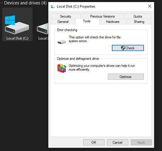 How to Speed up laptop increase Laptop speed window 7 window 8 windows 10