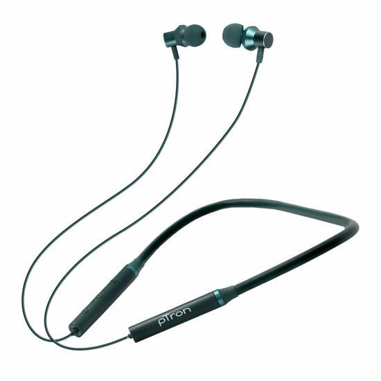Best wireless headphones under 600 - 700rs