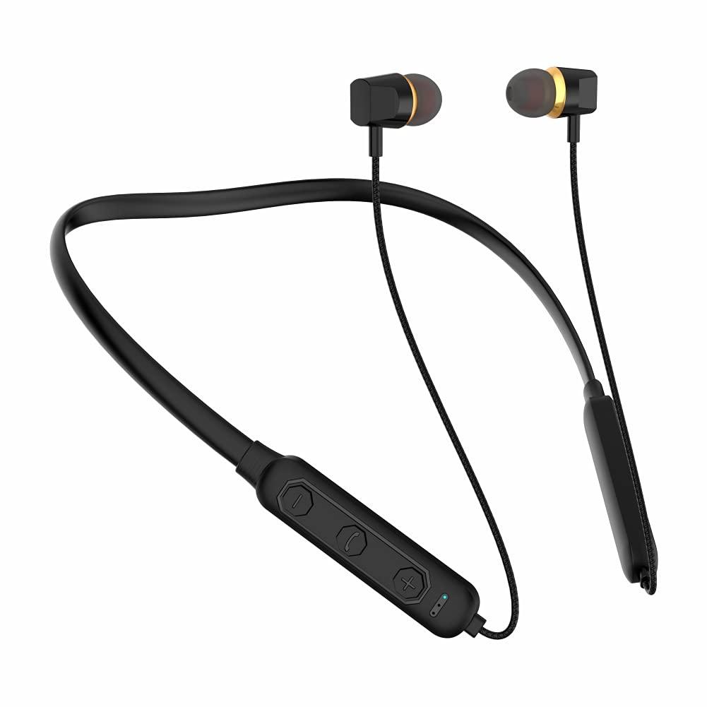 Best Bluetooth wireless Earphones Under 500 rs