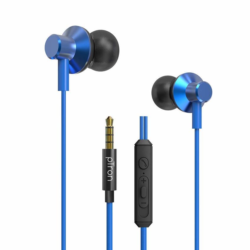5 Best gaming earphones under 500 Pubg   Bgmi 2021