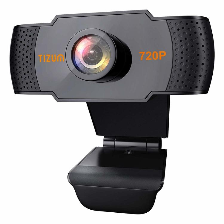 Best Webcams under 1000 Rs in India