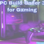 Best PC Build Under 30000 for Gaming