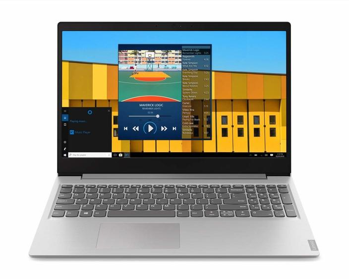 Best laptop for programming Under 40000 in India 2021